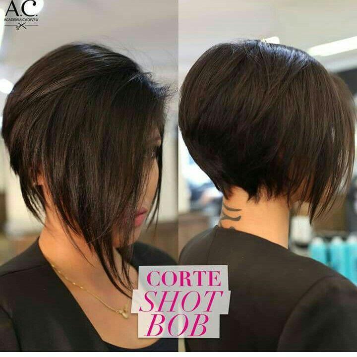 Beautiful cut -  Beautiful cut  - #Beautiful #Cut #diyhairstyles #hairstyleideas #hairstylesforroundfaces