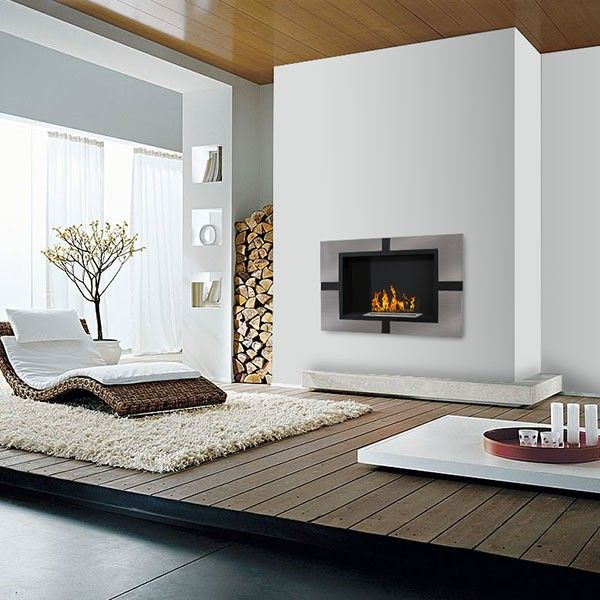 8 best cheminée images on Pinterest Home ideas, Fire places and