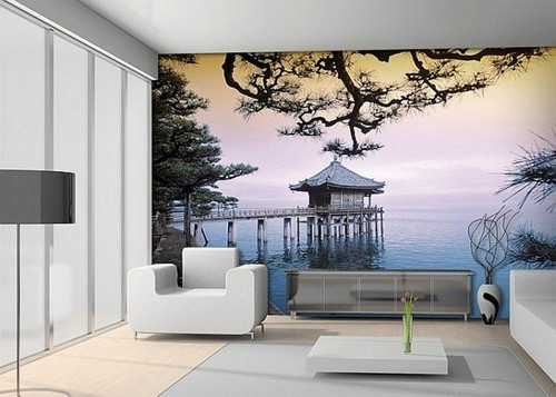 Zen Wallpaper For Walls Sevenstonesinccom