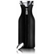 Eva Solo water bottle