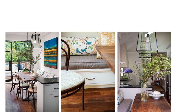 Piedmont tamara mack design interior design staging - Interior design san francisco bay area ...