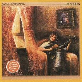 681 Best Images About Van Morrison On Pinterest John Lee