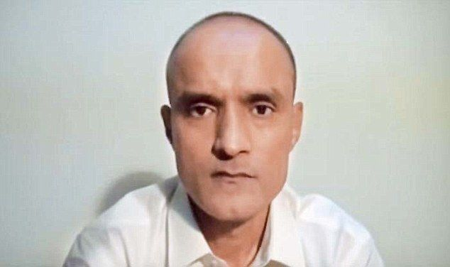 Former Indian Navy officer Kulbhushan Jadhav has been given death sentence on Monday by Pakistan without giving any prior notice to India. While Pakistan claimed that Jadhav is RAW spy, India has maintained that he was retired from the Navy in 2002.