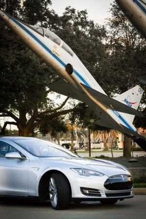 Review: Tesla Motors all-electric Model S is fast—but is it a good car? | Ars Technica