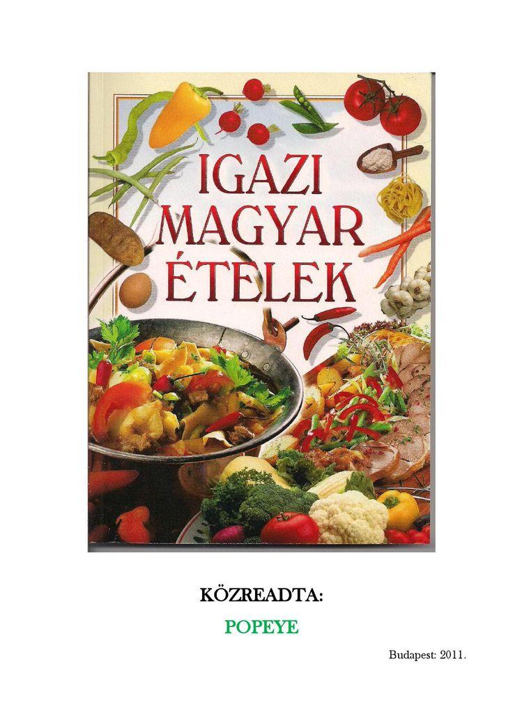 http://issuu.com/sajti/docs/verh__czki_istv__n_-_igazi_magyar__/1  Igazimagyaretelek