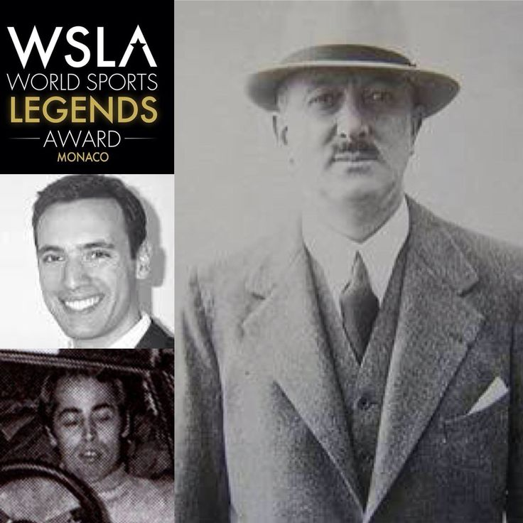 Plan an interview with Yann-Antony Noghès et Lionel Noghès at the 1st edition of the @monacowsla will be held on Tuesday 25th October and Wednesday 26th October in the @fairmontmc , please send us a request at : info@worldsportslegendsaward.com. - MonacoWSLA - @fairmonthotels @visitmonaco  #wsla16 #antonynoghes #values #example #monegasc #fairmont #monaco #theoscarsofsport