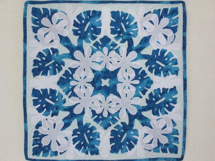 tropical quilts | Édredon hawaïen - french.alibaba.com