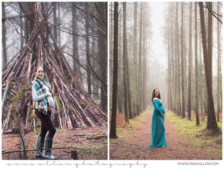 maternity pregnancy photo shoot uxbridge