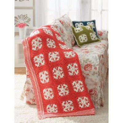 Free Crochet Afghan Patterns Intermediate : 3253 best images about Crochet Blankets - add on board on ...