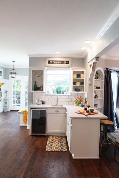 designs for a small kitchen best 25 magnolia ideas on magnolia hgtv 8676