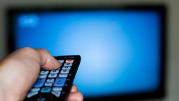 Top 10 Best Insurance Commercials on TV #car #insurance #quote #online http://insurances.remmont.com/top-10-best-insurance-commercials-on-tv-car-insurance-quote-online/  #commercial car insurance # Vote for the best insurance commercials currently on TV Insurers know the power of advertising, so it s no surprise that they are the producers of some of the best commercials on television. Whether they re funny or touching, these commercials leave an impression on consumers minds that they keep…