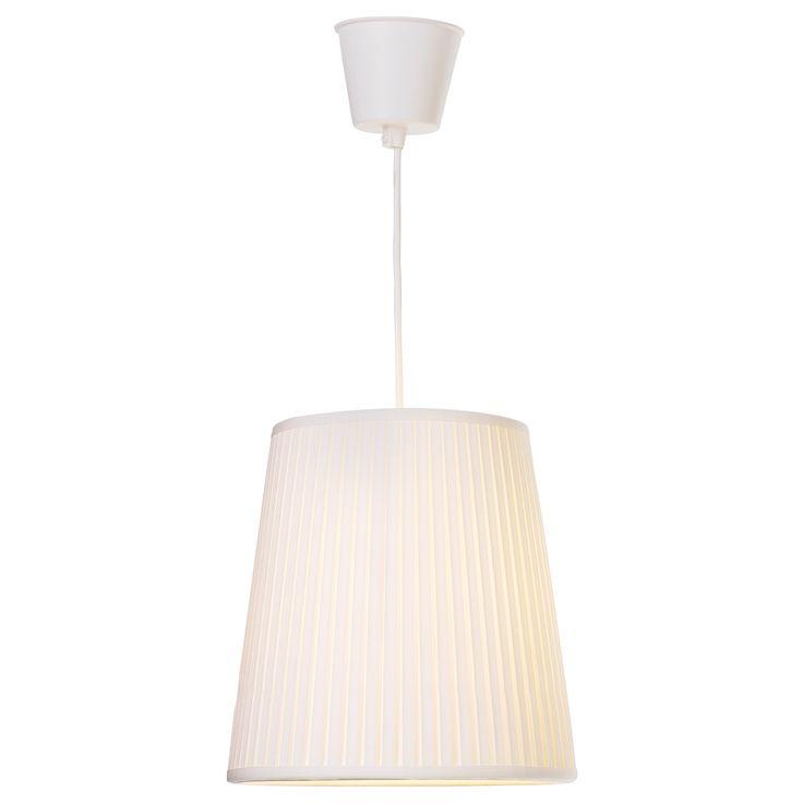 EKAS Καπέλο φωτιστικού - IKEA