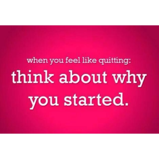 health and fitness motivational quotes - Google Search