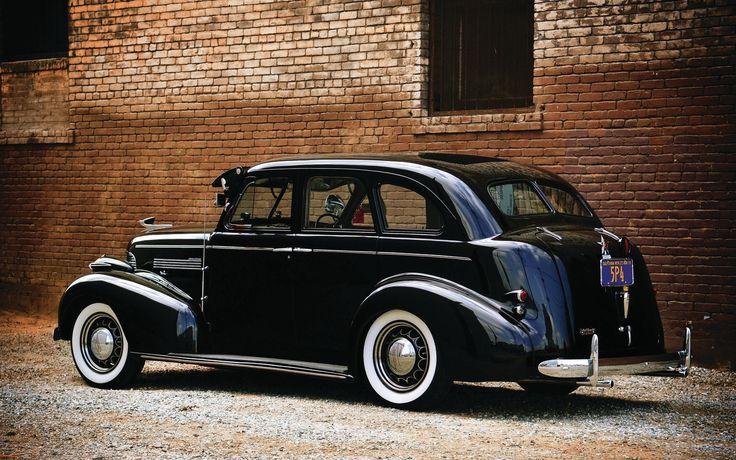 chevrolet sedan quotright side drivequot pictures desktop (Hartley Round 1600x1000)