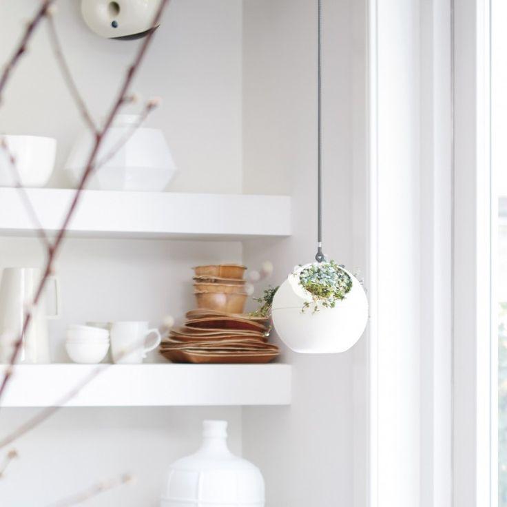 hanging flower pots Elho makeithome.pl(6)