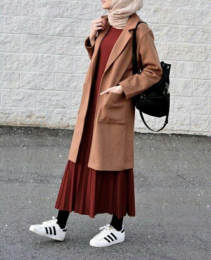 #minimal #hijab