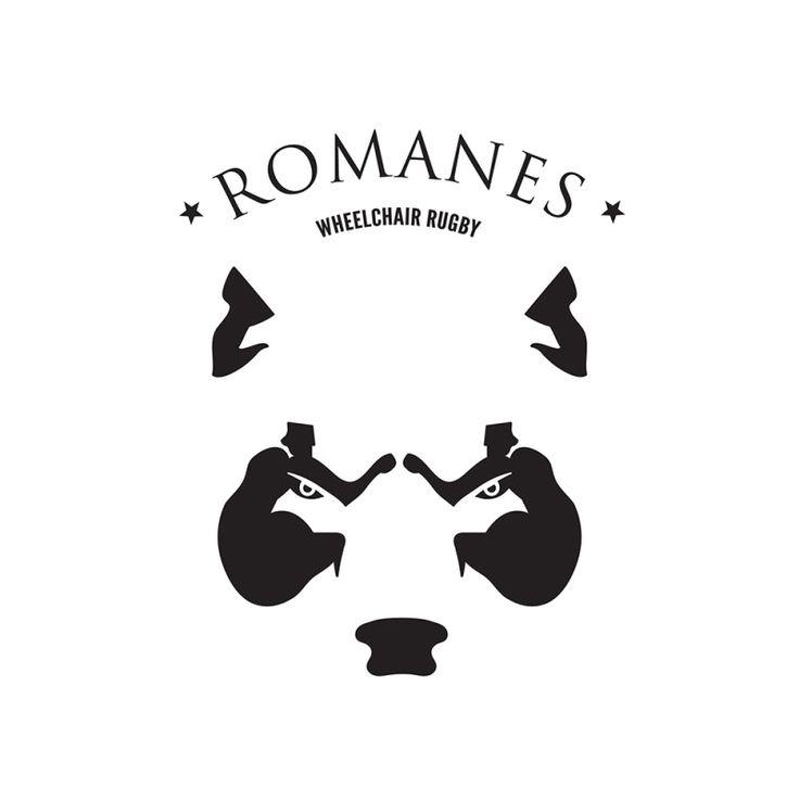 Romanes Wheelchair Rugby – Wheelchair Rugby Italia – Nel Settembre 2013 è nato il nostro progetto di creare una squadra di wheelchair rugby a Roma e abbiamo cominciato una collaborazione con l'ASD Ares, che a Roma Nord si occupa dal 1990 di pallavolo nelle scuole. Grazie al contributo di tutti, siamo ora quasi una decina di giocatori e, grazie ai nostri contatti con altre squadre europee (primi fra tutti i Terminators di Amsterdam) è stato possibile acquistare alcune sedie da rugby di...