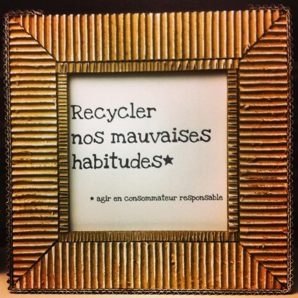 Nouvelle campagne des Eco-Actions, des sacs en bâches publicitaires RE-Made in France.