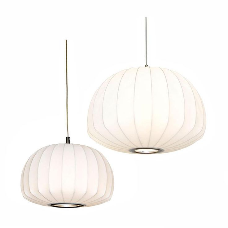 Description: • A stylish 1 light indoor ceiling pendant perfect for any room. • The Coote modern pendant by Telbix Australia will complement your room without c