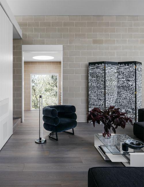 australian interior design awards living australian interior rh in pinterest com