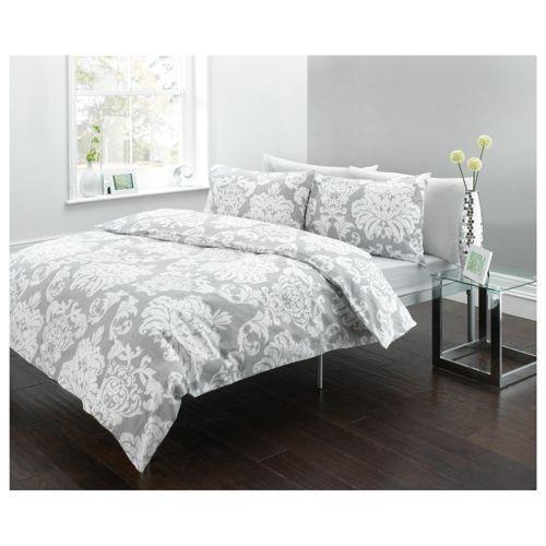 Tesco Bedroom Furniture Home Design Ideas Delectable Tesco Bedroom Furniture