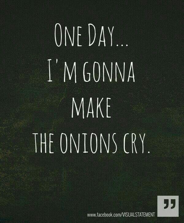 Als dat zou kunnen :)