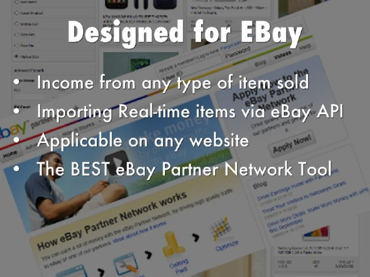 http://codecanyon.net/item/scriptbay-advanced-affiliate-ebay-script/9119223