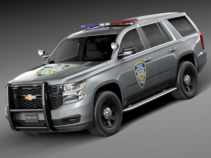 2015 chevy tahoe police package wiring html