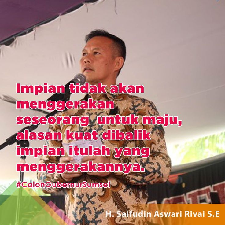 Persamaan Kak Wari Dan Jokowi Pemimpin yang bersedia untuk terjun langsung ke masyarakat menerima masukan secara to the point hingga memberikan layanan secara welcome adalah bagian dari pemimpin idaman. Pemimpin yang demikian ini telah ditemui oleh masyarakat kota Lahat Sumatera Selatan. Di bawah kepemimpinan bapak bupati yang dikenal dengan nama kak Wari ini adalah sosok yang merakyat dan welcome. Terbukti dengan apresiasianya untuk masyarakat yang maksimal yakni bentuk kontribusi yang…