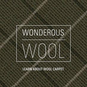 Karastan - Carpet - Fine Carpets and Rugs - Since 1928
