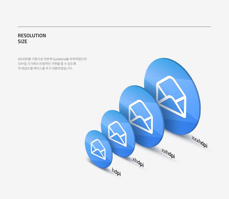 SKT 문자앱 여름은 단순히 메시지를 주고받는 기능을 넘어 카드사용, 택배조회, 쇼핑정보 등의 내용이 포함된 문자메시지를 확용하여 편리하게 현황 조회 및 관리를 가능하게 해주는 문자메시지 기반 어플리케이션 입니다.