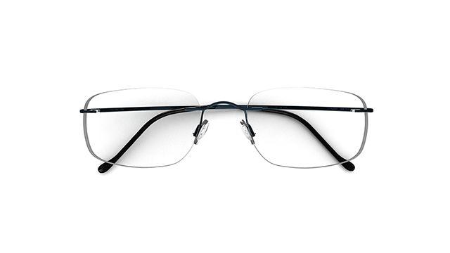 Ultralight glasses - LITE 48