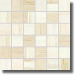 Charme WDM06035 Мозаика (бежевый)