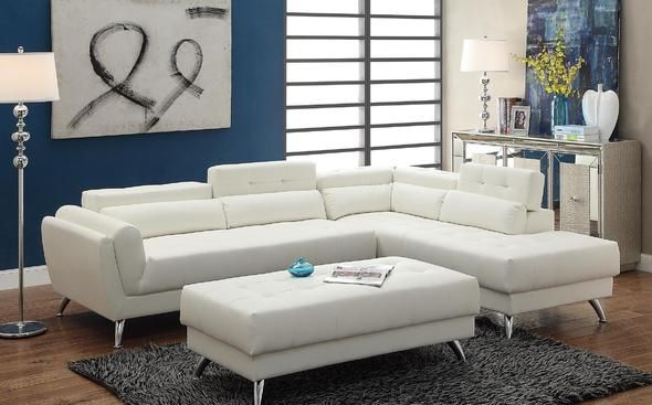 p6977 sectional sofa in 2019 living room sectional sofa rh pinterest com