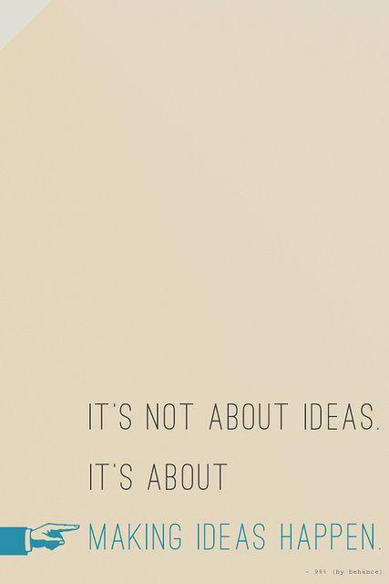 #quotes - ☮k☮