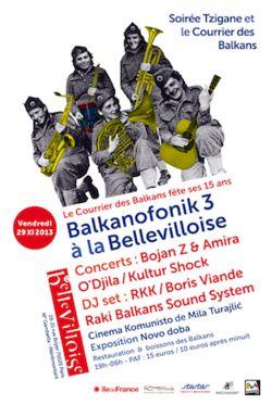 10 best litt rature des balkans images on pinterest article html italy and lounges - Salon du livre des balkans ...