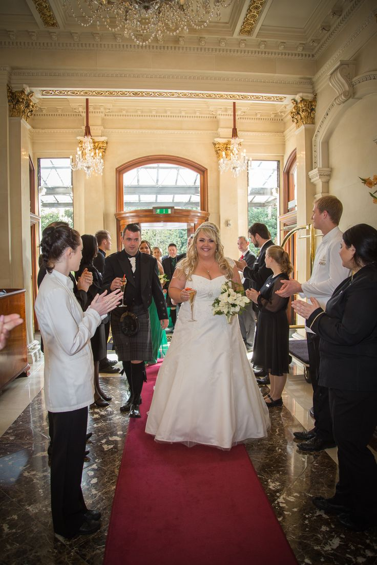 interesting wedding venues ireland%0A Find this Pin and more on Wedding Venues Ireland by tomasnevin