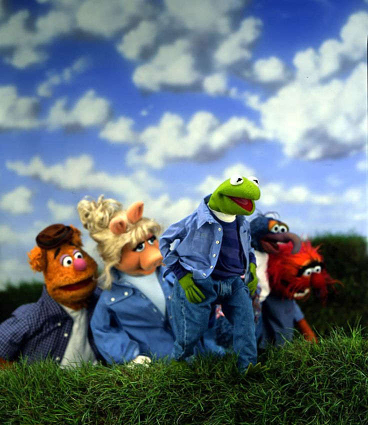 410 Best Muppet Love Images On Pinterest: 616 Best Images About Miss Piggy/Muppets On Pinterest