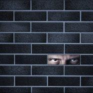 Come proteggersi dallo stalking o da una relazione indesiderata
