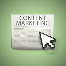 The report creating & posting of them on any sort of free articles submission directory composes a vital marketing process which is popularly known as report advertising these days. When high quality write-ups are composed on your website service .