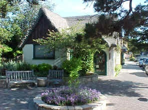 Carmel, CA  Google Image Result for http://www.cordan.com/new12.jpg