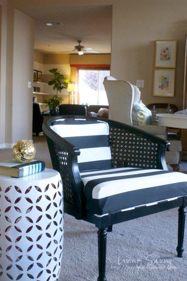 741 best Accent Chairs images on Pinterest Accent chairs Barrel