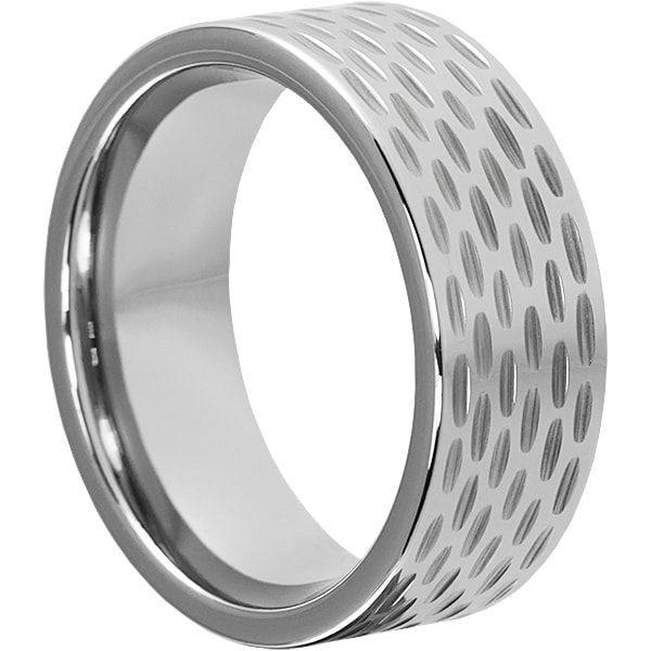19 best Inlay Tungsten Rings images on Pinterest Tungsten rings