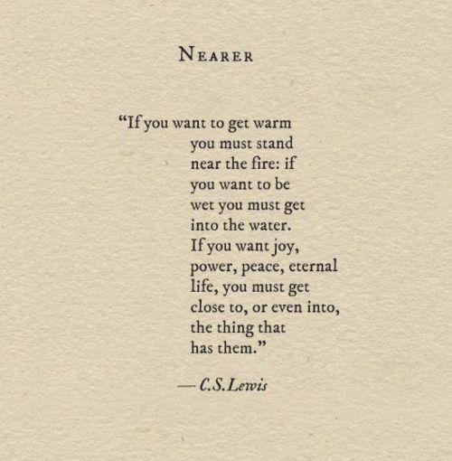 #poetry #selfawareness #lovestory http://ift.tt/2iRpWNr
