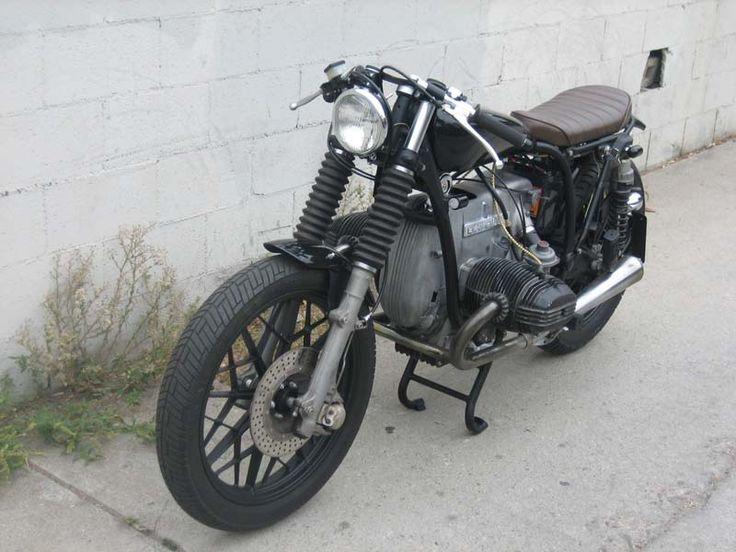 custom bikes for sale