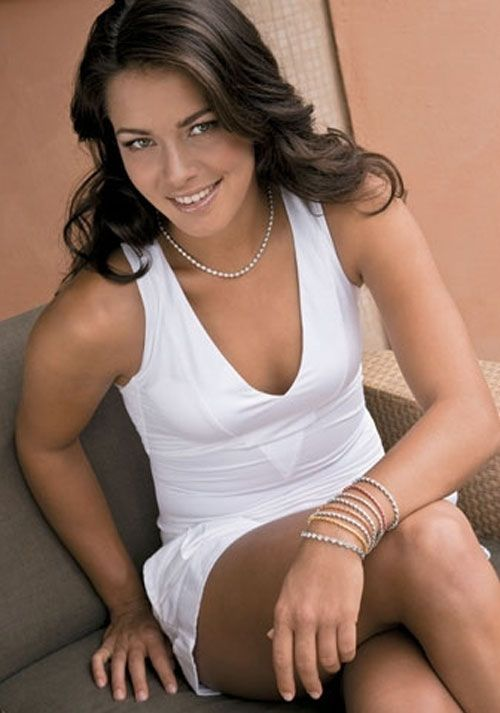 17 best images about ana ivanovic on pinterest sun for Best women pics