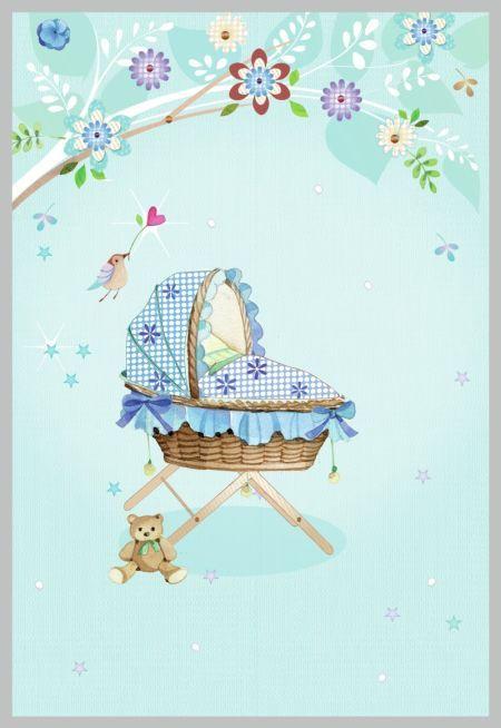 Lynn Horrabin - 5 birth boy cradle.psd