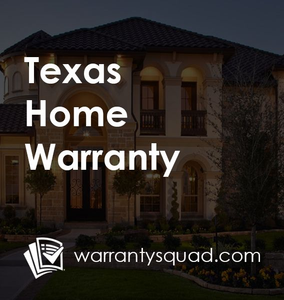 0aecdbea06de57d5f0dd1446cb692b54 home warranty plans texas homes best 25 home warranty plans ideas on pinterest,Texas Home Warranty Plans