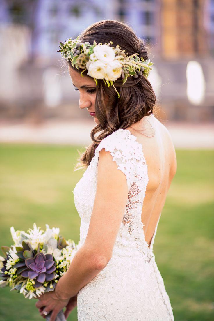 333 best Wedding Planning by Ashley Baber Weddings