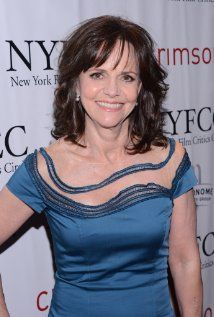 "BEST ACTRESS:   (1979)  SALLY FIELD  IN ""Norma Rae"" Born: Sally Margaret Field  November 6, 1946 in Pasadena, California, USA"